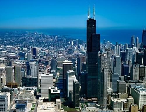 Serverless Architecture for Smart City Data Integrations