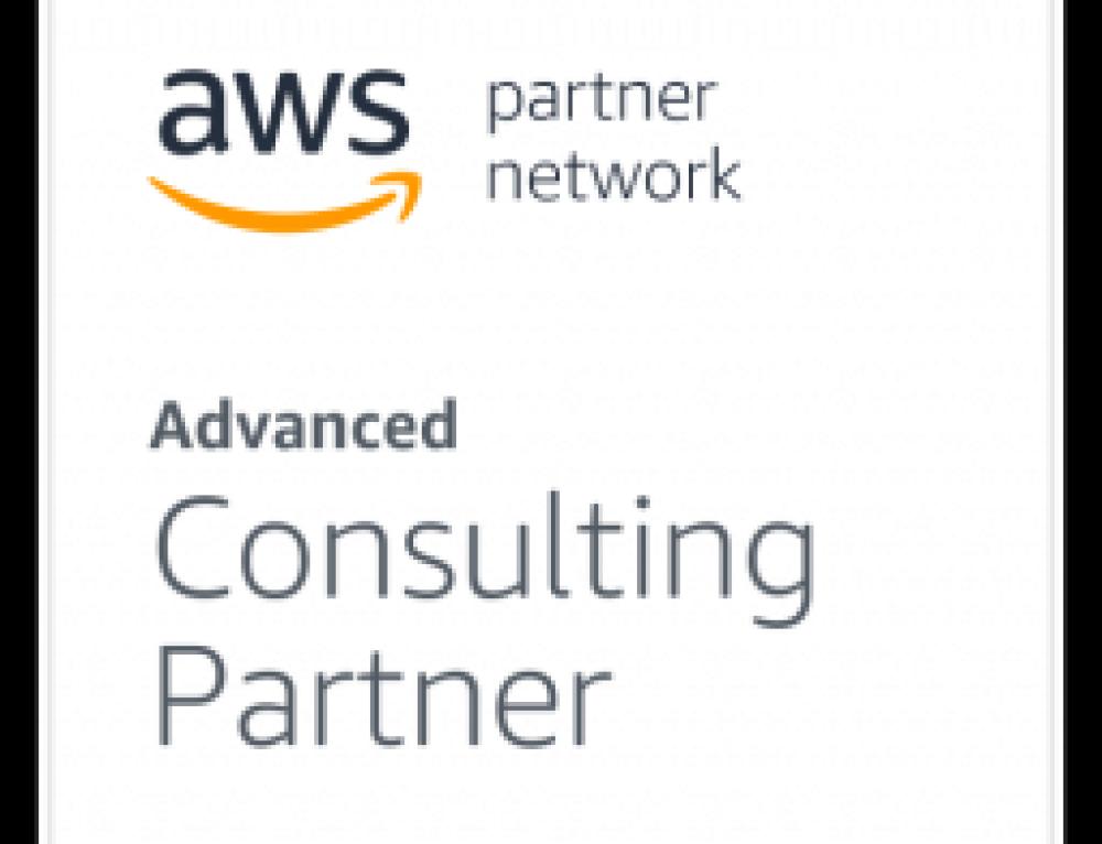 Uturn Data Solutions Achieves Amazon Advanced Tier Consulting Partner Status