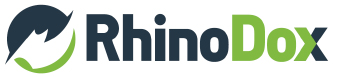 Well-Architected Review: RhinoDox Success Story