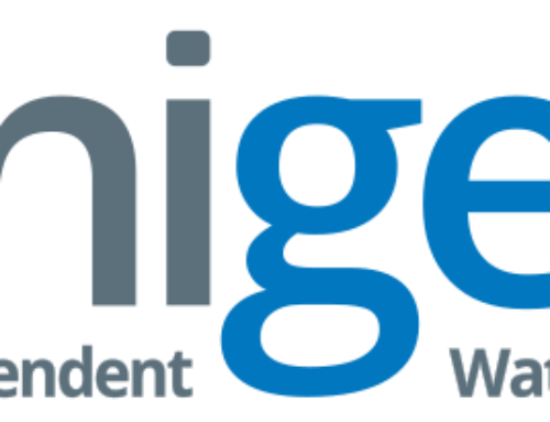 Well-Architected Review: Phigenics Success Story