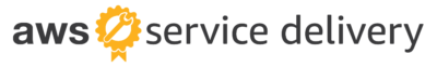 Press Release: Uturn Data Solutions is Now an Amazon EC2 for Windows Server Partner